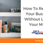 Moving your business to Miami. Relocation tips