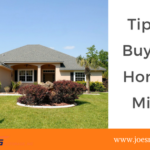 Tips for Buying a Home in Miami
