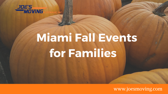 Miami Fall Events for Families (7)