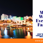 Miami Winter Events for Families