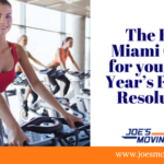 The Best Miami Gyms for your New Year's Fitness Resolution (1)