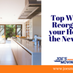 op Ways to Reorganize your Home in the New Year (1)